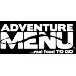 ADVENTURE MENU - Real Food To Go aus...