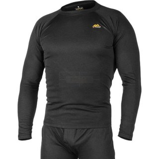 Helikon Underwear Set Level 1 GEN III - Black