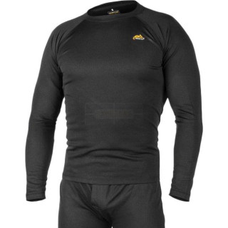 Helikon Underwear Set Level 1 GEN III - Black XL