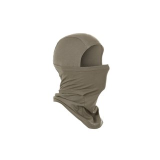 Heavyweight Balaclava S.T.