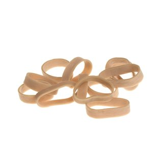 Rubber Bands Micro 12pcs