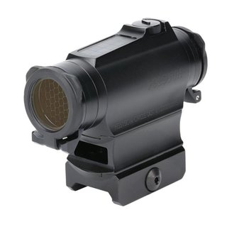 Holosun HS515CM Military Grade Circle Dot Sight