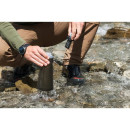 BeFree Water Filtration System 1.0L Tactical